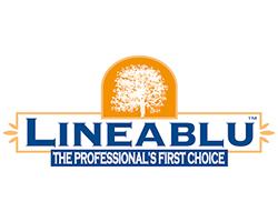lineablu